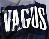 vagusфотография